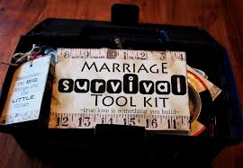 wedding gifts ideas enchanting awesome gift best