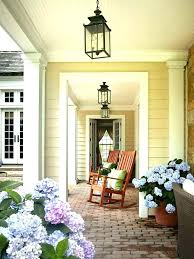 porch chandelier front porch chandeliers porch chandelier creating an inviting front with outdoor front porch chandeliers