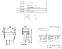 soken rk1 06 wiring diagram soken image wiring diagram soken rk1 06 wiring diagram soken auto wiring diagram schematic on soken rk1 06 wiring diagram