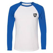 Long Sleeve Tee Design Us 10 99 45 Off Design Boys Macho Man Savage Raglan O Neck Fashion Tshirt Summer Graphic Tee Custom Long Sleeve Mens Casual Tops Tshirt In T Shirts
