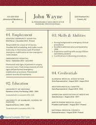 Updated Resume Examples Review Our Updated Resume Examples 60 Resume Examples 60 Updated 2