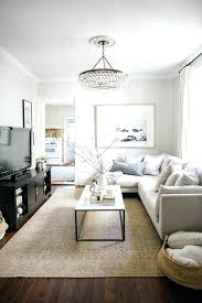 chandelier living room good looking bronze chandelier with crystal accents best elegant living room ideas on chandelier living room