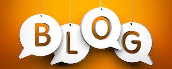 Planning Blogs - Association of Collegiate Schools of Planning, Inc.