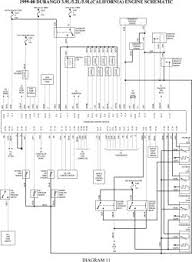 volkswagen engine wiring diagram volkswagen image mega 3 wiring diagram mega wiring diagrams car on volkswagen engine wiring diagram