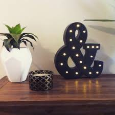 kmart home decor free online home decor techhungry us
