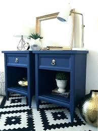 Painted bedroom furniture pinterest Diy Colored Bedroom Furniture Painted Bedroom Furniture Pin By On Color Dark Blue Master Bedroom And Bedrooms Freemindmoviesinfo Colored Bedroom Furniture Freemindmoviesinfo
