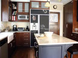 The Kitchen Creating A Family Friendly Kitchen Hgtv