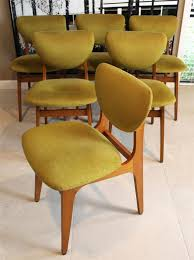 lovely retro dining chairs 76 with additional home bedroom furniture ideas with retro dining chairs