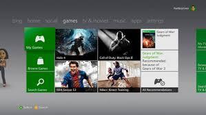 Más de 130 ofertas a excelentes precios en mercado libre costa rica: Juegos Para Xbox 360 Por Usb Descargar Juegos Arcade Para Xbox 360 Por Usb Sin Jtag Tengo Un Juego Descarga Juegos Para Tu Xbox 360 Totalmente Gratis Dixie Helton