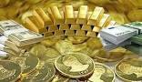 نتیجه تصویری برای قیمت دلار امروز 5 آبان 97 + نرخ ارز امروز 5 آبان 97