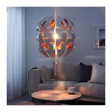 ikea lighting pendant. IKEA PS 2014 Pendant Lamp 20 \ Ikea Lighting U