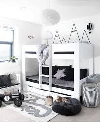 1131 best kids bedroom decor images