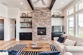 Industrial Design Living Room 5 Modern Industrial Design Trend Elements