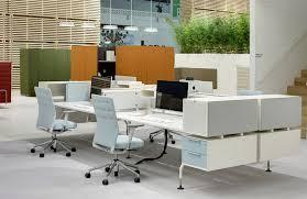 citizen office concept. vorigevolgende citizen office concept o