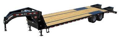 trailers Pj Trailer Wiring Diagram pj low pro dual wheel gooseneck pj trailer wiring diagram