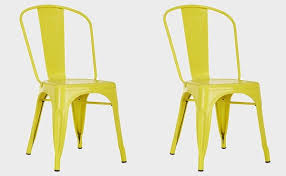 fantastic furniture dining chairs. fantastic furniture dining chairs