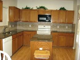 extraordinary oak color cabinets honey oak cabinets what color countertop what color kitchen countertop ideas with