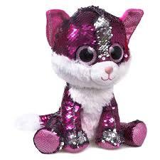 <b>Мягкая игрушка Dream</b> Makers мишка Сашка 48 см (1001883387 ...