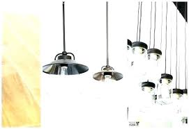portfolio pendant light shade portfolio lamp shades replacement replacement portfolio lamp shades portfolio pendant light shades