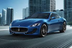 2018 maserati quattroporte interior. delighful interior 2018 maserati granturismo handsome car interior for maserati quattroporte interior