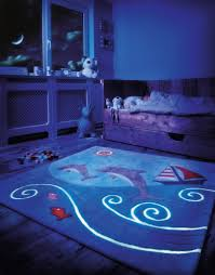 Outer Space Bedroom Decor Fantastic Glow In The Dark Bedroom Wall Paint With Outer Space