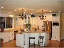 Narrow Kitchen Island Table Kitchen Kitchen Island Ideas Houzz Interesting Kitchen Island