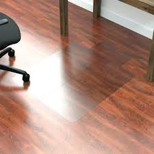 wood floor office. Large Size Of Seat \u0026 Chairs, Glamorous Desk Chair Rug Pads Mat Wood Floor Mats Office