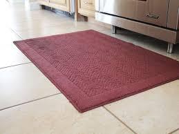 alert famous washable area rugs latex backing backed on hardwood floors best rug 2018