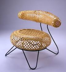 1000 images about japanese furniture on pinterest japanese furniture weaving and bamboo furniture bamboo modern furniture