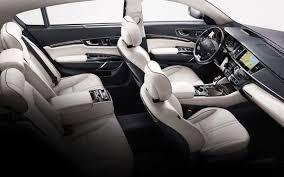 2015 kia k900 price. Delighful Price 2015 KIA K900 Interior With Kia Price