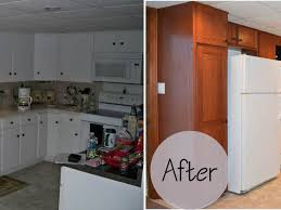 Reface Kitchen Cabinets Kitchen Cabinets 36 Kitchen How To Reface Kitchen Cabinets And