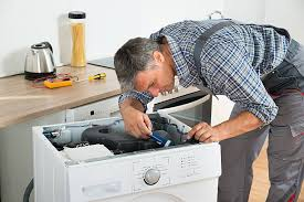 25,837 Appliance Repair Stock Photos, Pictures & Royalty-Free Images -  iStock