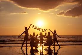 Famliy Holiday How To Have A Luxurious Yet Adventurous European Family Holiday