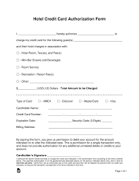 Cc Auth Form Ohye Mcpgroup Co