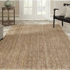 jute and sisal rugs jute vs sisal vs seagrass rugs