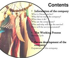 What Does Dream Catchers Do Dream catcher presentation 40 1