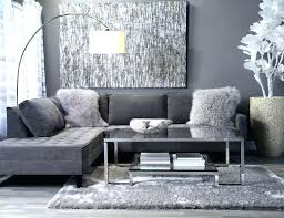 gray and white living room modern gray living room modern grey living room paint free contemporary best silver ideas on within idea