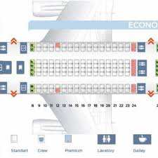 Airbus A333 Delta Seating Chart 37 Abiding Airbus 330 300 Seating Chart