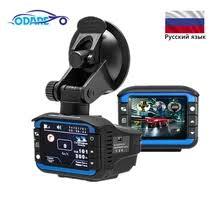 <b>DVR</b>/Dash Camera_Free shipping on <b>DVR</b>/Dash <b>Camera in Car</b> ...