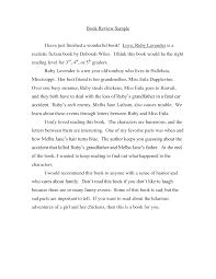 Resume Critique Free Resume Critique Free Resume For Study 32