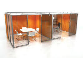 Internal office pods Personal Work Internal Office Pods Office Pods And Cellular Office Internal Office Pods Uk Internal Office Pods Tall Dining Room Table Thelaunchlabco Internal Office Pods Office Pod Range Internal Office Pods Uk Tall