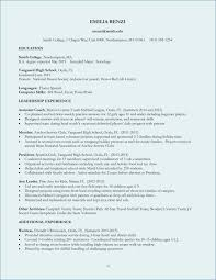 Power Word For Resumes Resume Power Words Elegant Good Words To Use A Resume Atopetioa Com