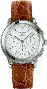 l4 718 4 12 4 l47184124 longines watch longines flagship mens l4 718 4 12 4 l47184124 longines flagship mens chrono watch mens