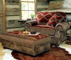 lake cabin furniture. Log Cabin Furniture For Sale 2ffbd1ce6f90667ed5069c8670e14472 Farmhouse Love This Western Decor The . Lake