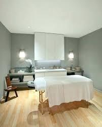 Spa Decor Ideas Spa Room Decor Spa Room Design Ideas Tremendous Spa Room  Decor Best Rooms