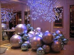 Wondrous Big Christmas Decorations Spelndid Decoration Ideas For 2015  Easyday