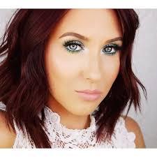 jaclyn hill eyeshadow makeupmakeup geekbeauty