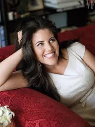 monica lewinsky says she was suicidal in vanity fair piece ny  monica lewinsky now 40 talks about her life after bill clinton in a tell all vanity fair essay