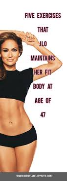 Best 25 Jennifer lopez weight loss ideas on Pinterest Jennifer.