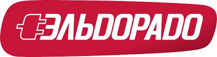 Главная Аудит программного обеспечения для Эльдорадо